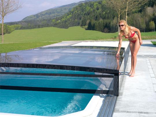 die 10 besten schwimmbad berdachungen 2010 schwimmbad. Black Bedroom Furniture Sets. Home Design Ideas