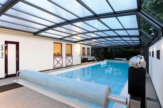 die 8 besten rollladenabdeckungen 2011 f rs schwimmbad. Black Bedroom Furniture Sets. Home Design Ideas