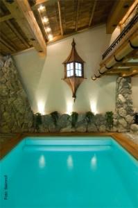 Die 8 besten Rollladenabdeckungen 2011 fürs Schwimmbad