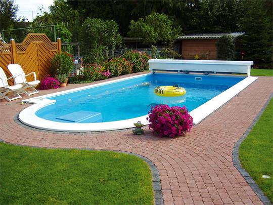 Die 20 Besten Privaten Schwimmbecken