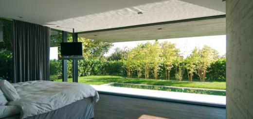 Vom-Schlafzimmer-direkt-ins-Schwimmbad