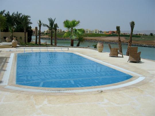 die top 5 der alternativen schwimmbad abdeckungen schwimmbad zu. Black Bedroom Furniture Sets. Home Design Ideas