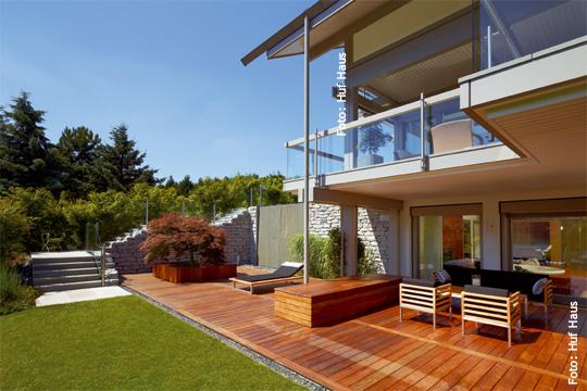 wellness zu hause mit schwimmbad whirlpool und sauna. Black Bedroom Furniture Sets. Home Design Ideas