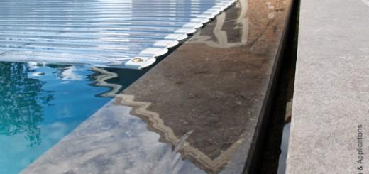 Pool-Over-fürs-Schwimmbad-Rollladen-Wasser