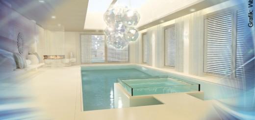 salzwasser elektrolyse im schwimmbad schwimmbad zu. Black Bedroom Furniture Sets. Home Design Ideas