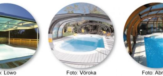 Schwimmbad-Überdachungen-2012-Modelle