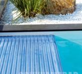 WHIRLPOOLS - Whirlpools von LA-SPASAT GmbH