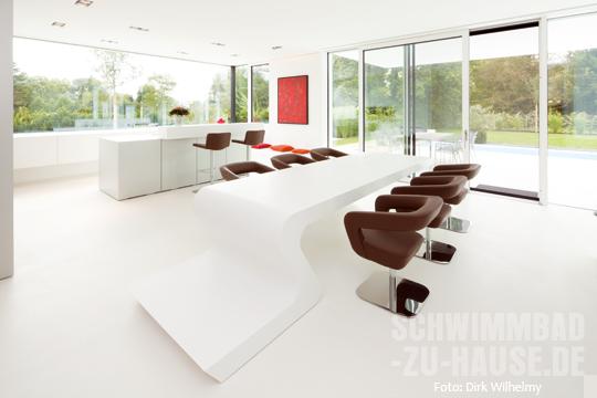 wohnzimmer lang schmal ~ verschiedenes interessantes design für, Esszimmer