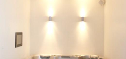 wasserspa die 10 besten wasserattraktionen f rs schwimmbad schwimmbad zu. Black Bedroom Furniture Sets. Home Design Ideas