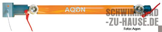 Aqon-HTS-Stab