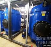 Filteranlagen-im-Clemens-Maria-Kinderheim