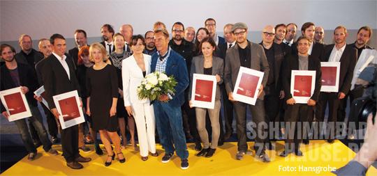 Hansgrohe-gewinnt-Preis