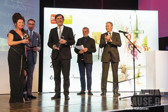 Kaldewei-Xetis-gewinnt-zwei-Preise-2013