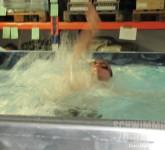 SSF-Pooltage-Schwimmer
