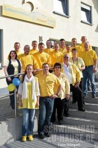 Belegschaft2012-Trömpert
