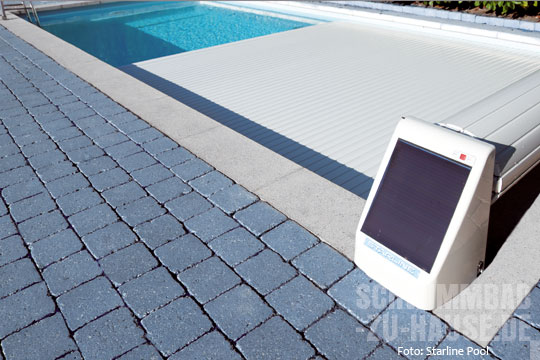 Roldeck-Easy-Cover-Schwimmb