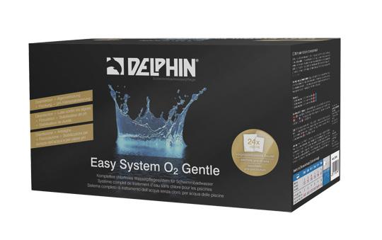 Chemoform-Delphin-O2-Gentle