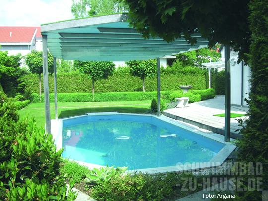 alternativer poolschutz die bersicht schwimmbad zu. Black Bedroom Furniture Sets. Home Design Ideas