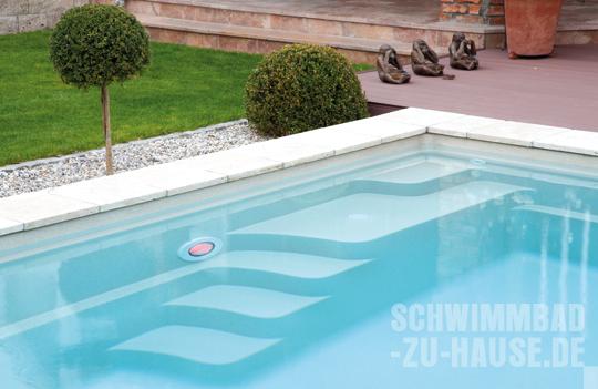 toskana style in s dbayern schwimmbad zu. Black Bedroom Furniture Sets. Home Design Ideas