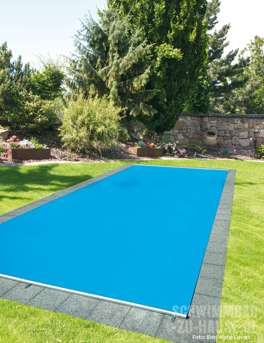 Poolabdeckung-Bieri-Alpha-Covers