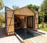 der innen wie au enpool schwimmbad zu. Black Bedroom Furniture Sets. Home Design Ideas