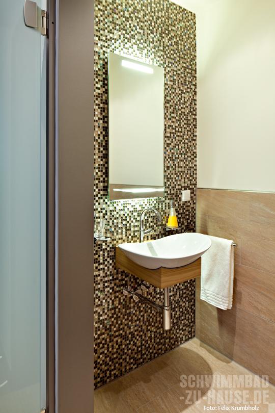 im hafen des genusses schwimmbad zu. Black Bedroom Furniture Sets. Home Design Ideas