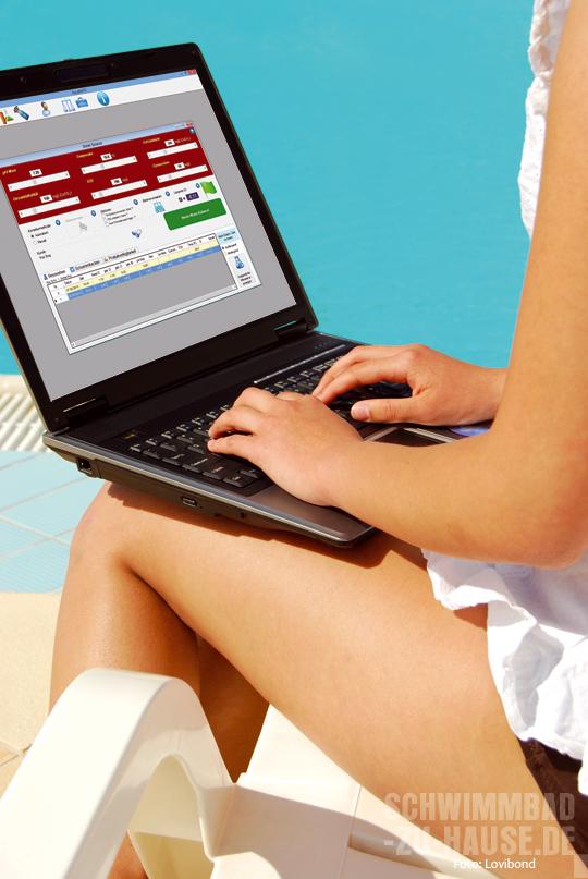 fuerlovibond-Software-Pool-