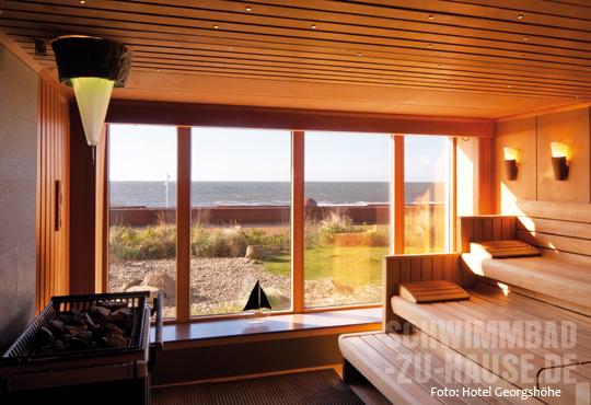fast wie schweben schwimmbad zu. Black Bedroom Furniture Sets. Home Design Ideas