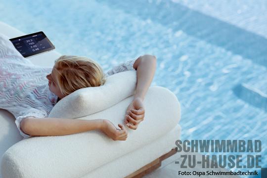 Schwimmbadsteuerungen-Aufmacher
