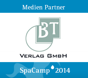 partner_logo_spacamp2014_bt_verlag