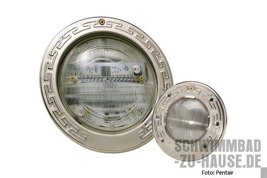 Mehr-als-nur-Licht-Pentair-Intelbrite