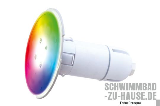 Mehr-als-nur-Licht-Peraqua-Stimmungsvolle-Beleuchtungskonzepte