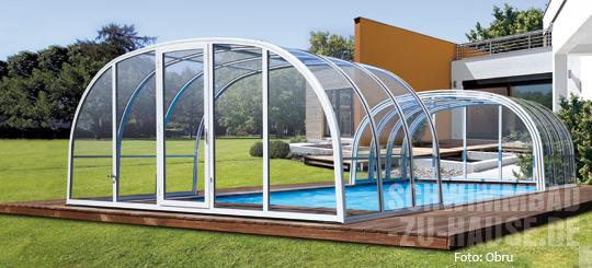 Raum-zum-(Ent)falten-Schwimmbad-Überdachung-von-Obru-2