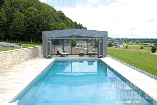 Raum-zum-(Ent)falten-Schwimmbad-Überdachung-von-Pool-Cover