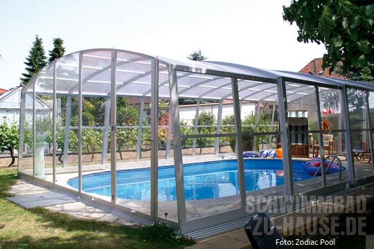 Raum-zum-(Ent)falten-Schwimmbad-Überdachung-von-Zodiac-Pool