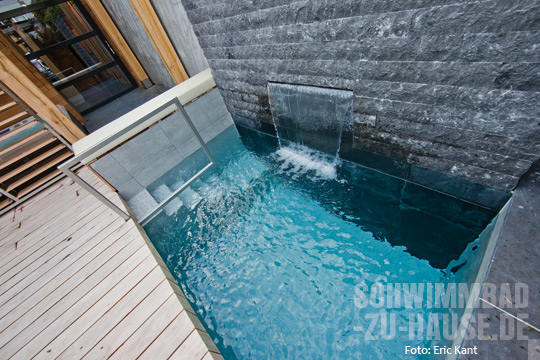 Perfect 17 Small Swimming Pools Uk Innovation
