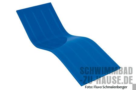 Wasserattraktionen-Fluvo-Schmalenberger_2