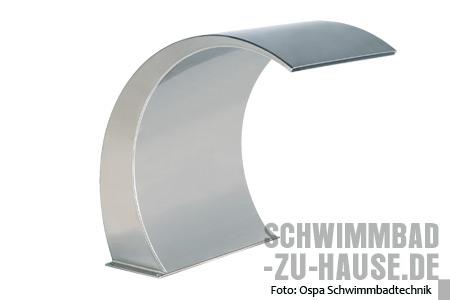 Wasserattraktionen-Ospa-Schwimmbadtechnik
