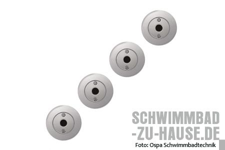 Wasserattraktionen-Ospa-Schwimmbadtechnik_3