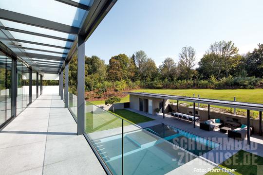 willkommen im wohngarten schwimmbad zu. Black Bedroom Furniture Sets. Home Design Ideas