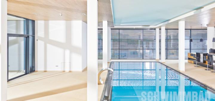 Wohnzimmer-am-Pool_Schwimmbadhalle