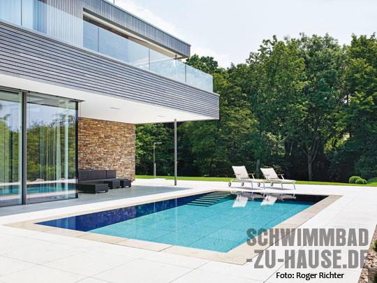 schwimmbad technik die begeistert schwimmbad zu. Black Bedroom Furniture Sets. Home Design Ideas