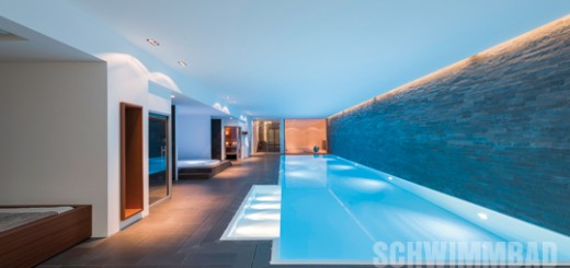 Schwimmbad-Pool-Cool-1