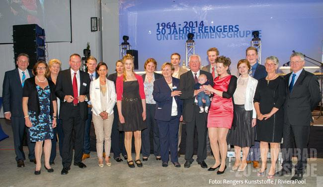 50.-Jahre-Rengers-Unternehmensgruppe_0180_gross
