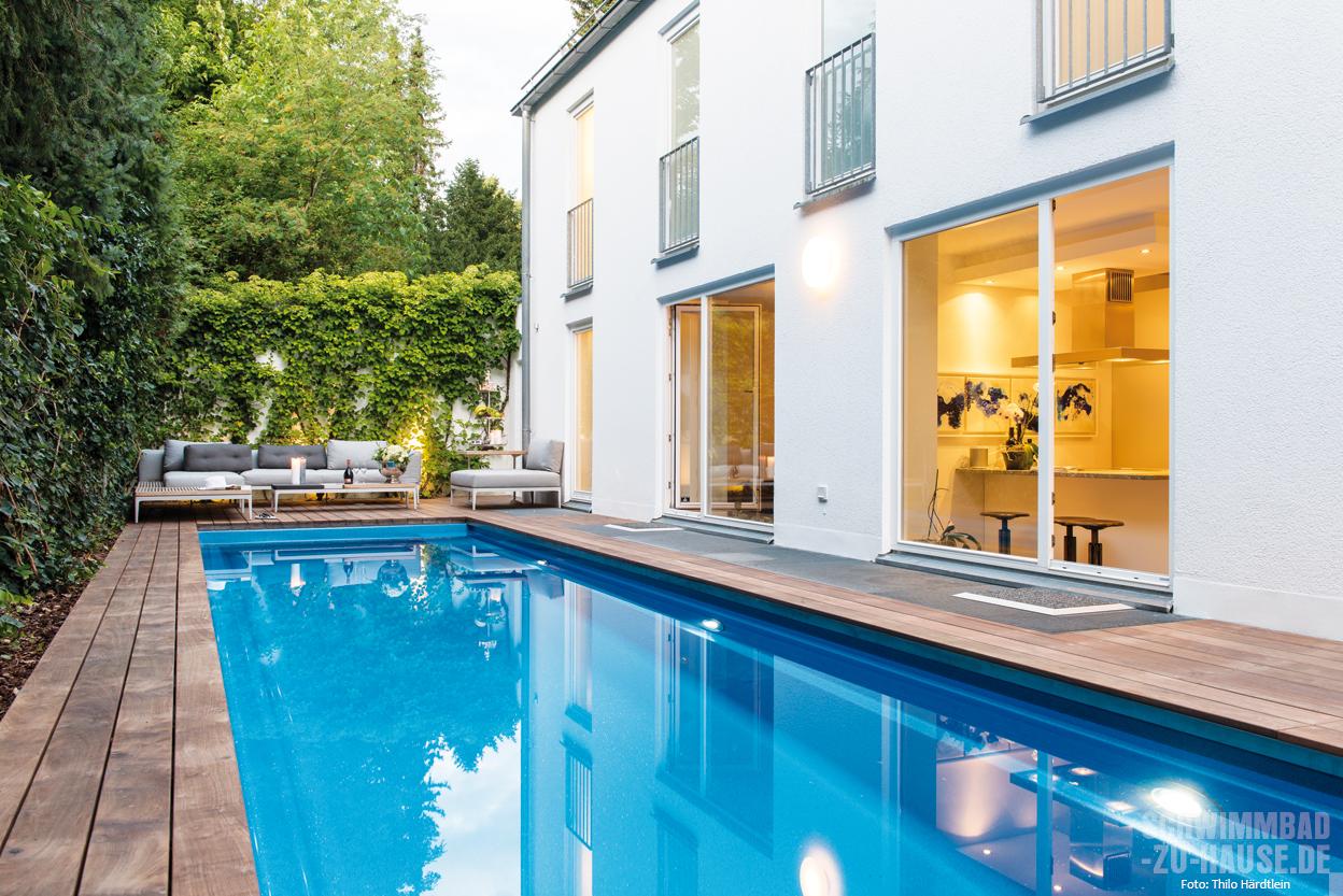 pool position schwimmbad zu. Black Bedroom Furniture Sets. Home Design Ideas