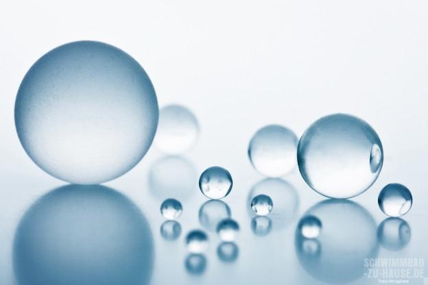 Das-reine-Wasser-Filtermaterial-von-Vitrosphere