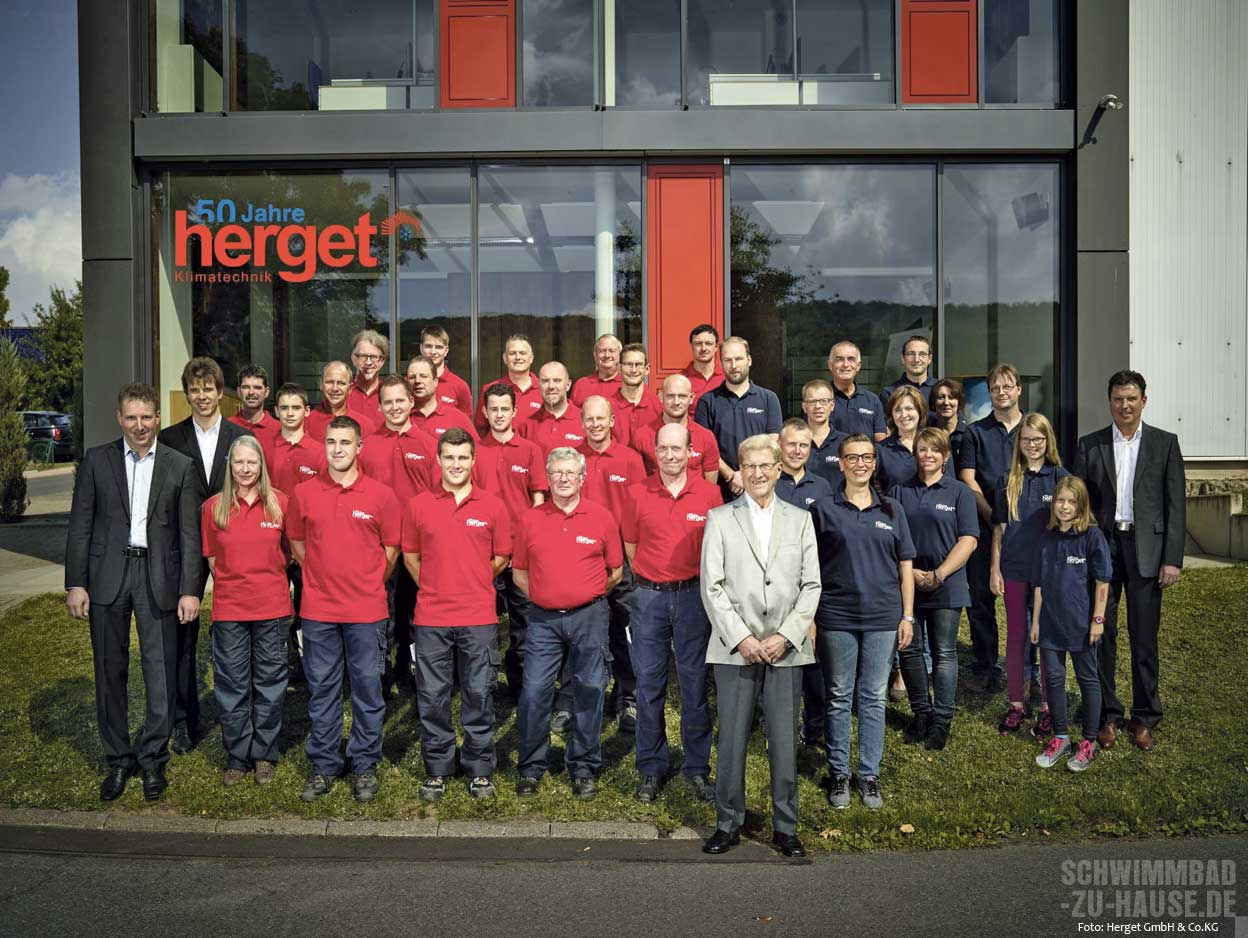 www.herget-online.de