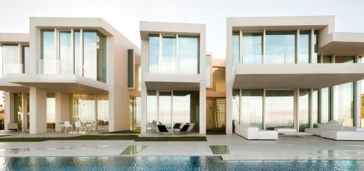 Horizont-der-Sinne-Casa-Sadinera-und-Schwimmbad