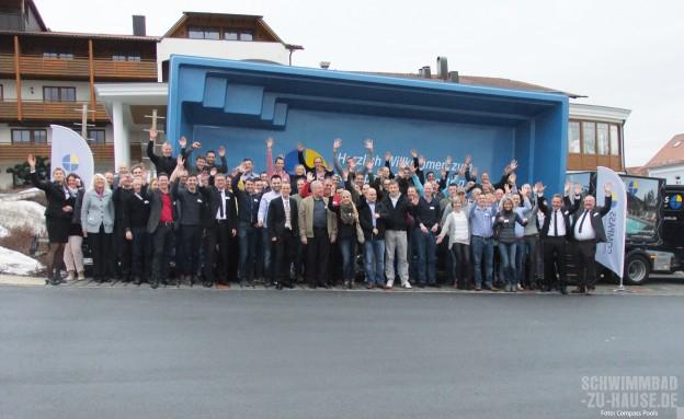 Compass-Meeting-im-Bayerischen-Wald