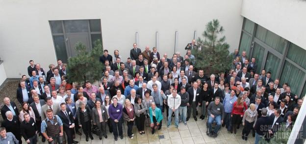 Topras-Mitglieder-bei-der-Jahrestagung
